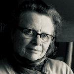 Kathleen Purdy head shot